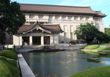 tokyo_national_museum_ta