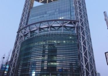 top-cloud-restaurant-in-jongno-tower_2901661