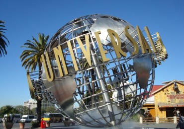 universal-hollywood