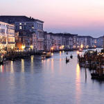 Grand Canal (Canal Grande)