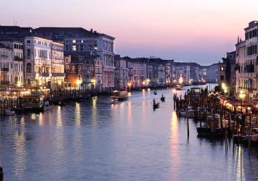 venezia-canal_grande2