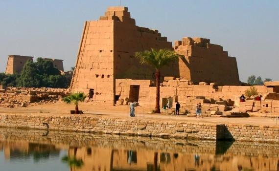 971710263_Tempio di Karnak 1