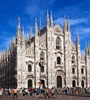 Duomo_milano