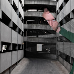 Metamaterials digital to create invisibility cloaks