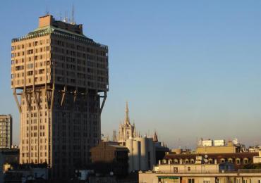 Torre-Velasca-Milano_imagelarge