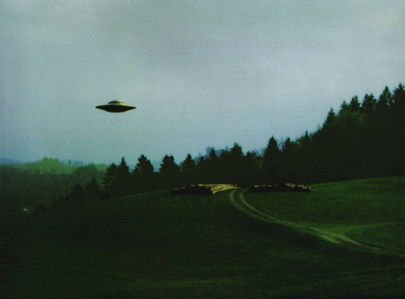 avvistamento-ufo