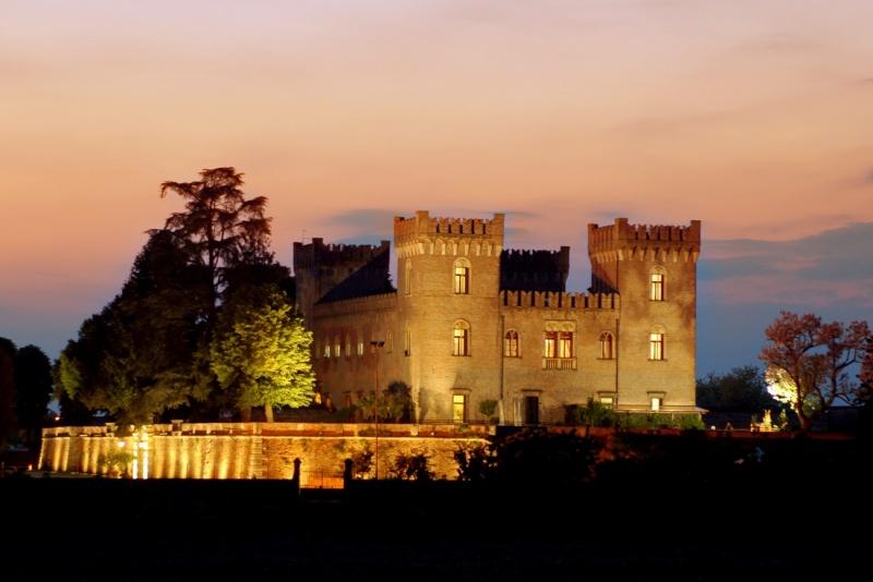 castello-bevilacqua2