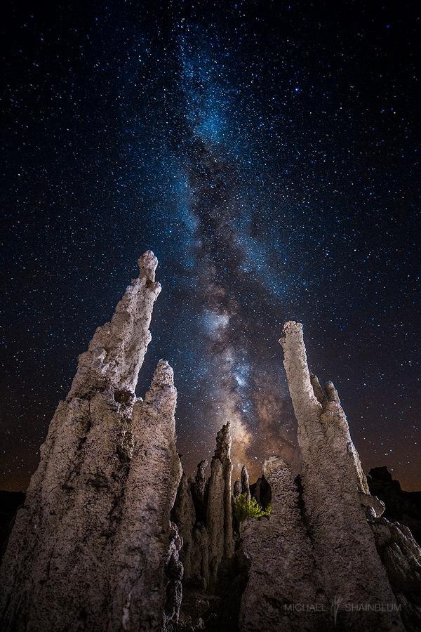 cieli-stellati-002