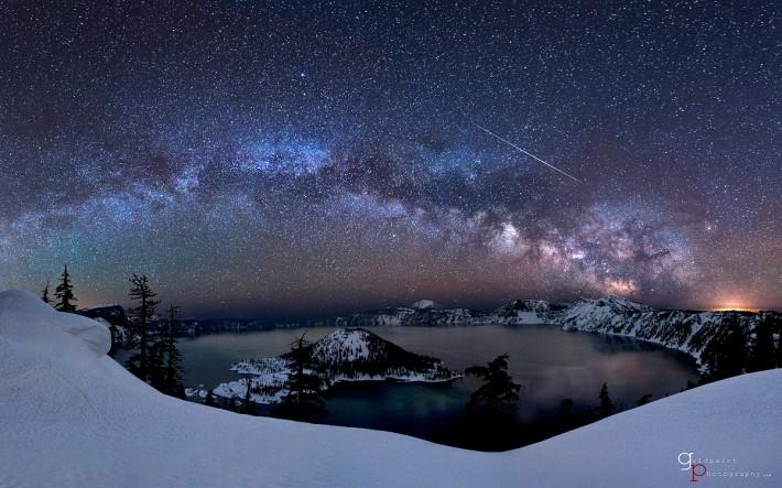 cieli-stellati-003