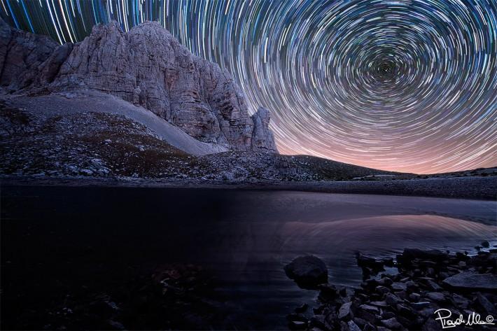 cieli-stellati-009