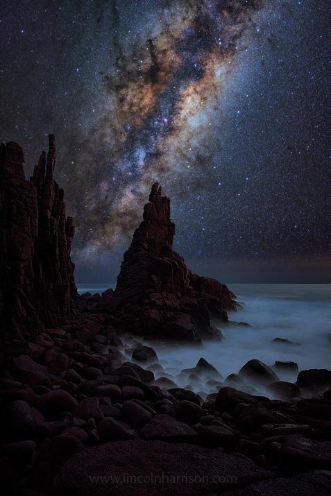 cieli-stellati-010