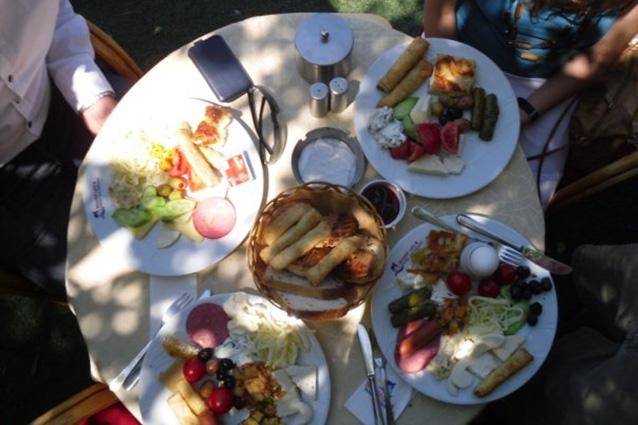 colazione-turca