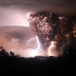 18 photos of the most extraordinary natural phenomena