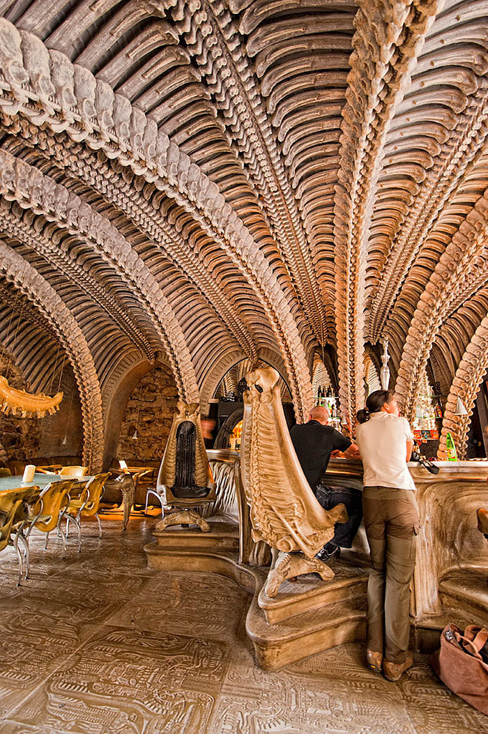 interior-design-ristoranti-001