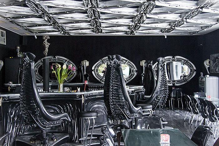 interior-design-ristoranti-003