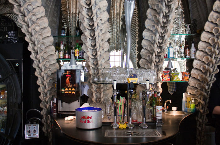 interior-design-ristoranti-005