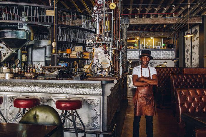 interior-design-ristoranti-006