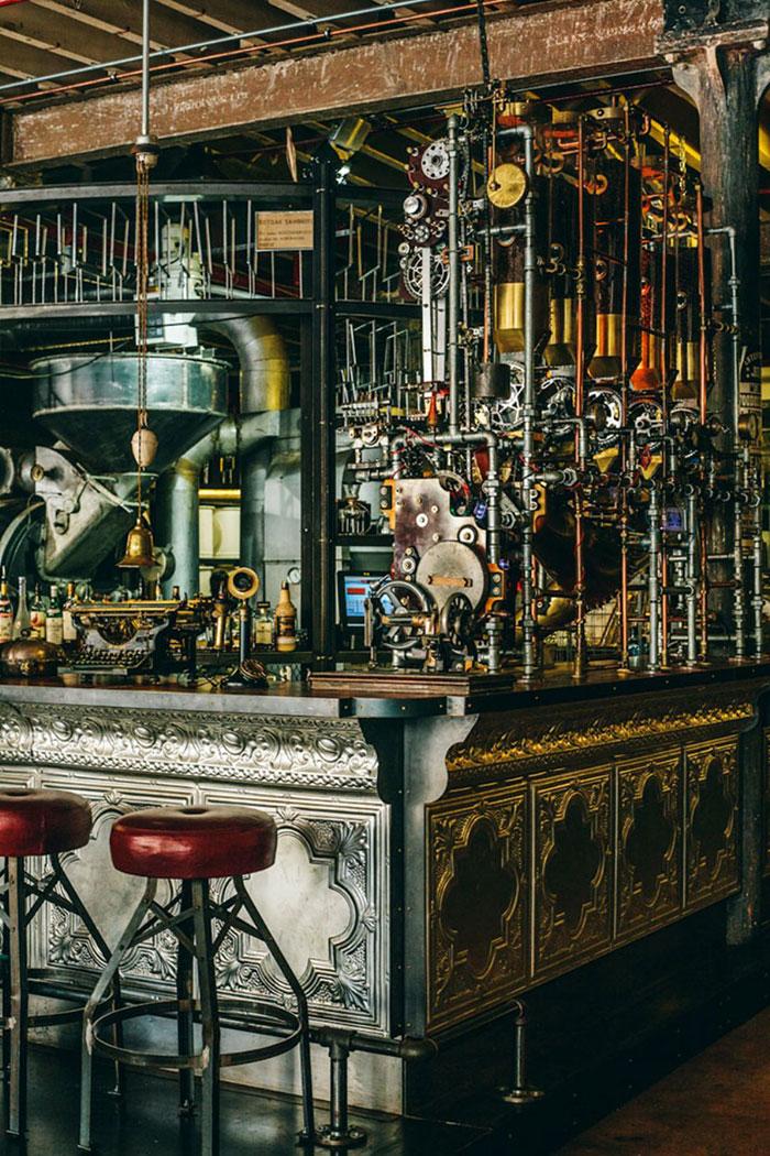 interior-design-ristoranti-008