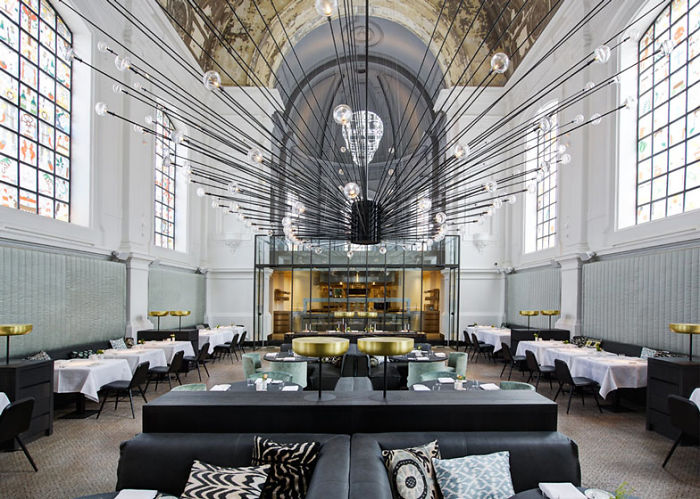 interior-design-ristoranti-010