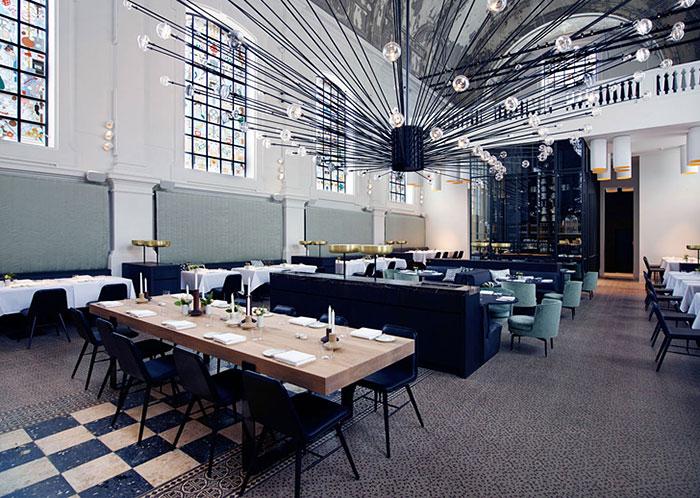 interior-design-ristoranti-011