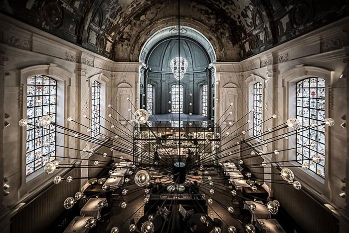 interior-design-ristoranti-012