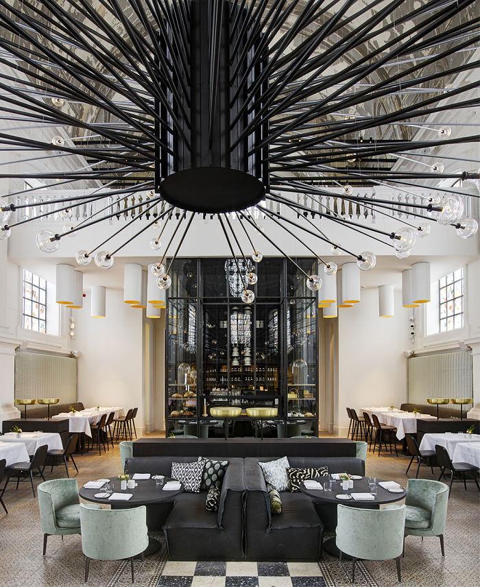 interior-design-ristoranti-013