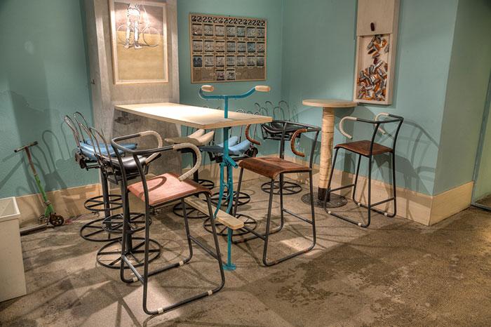 interior-design-ristoranti-014