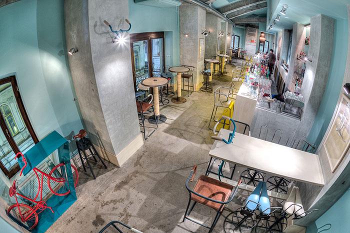 interior-design-ristoranti-016