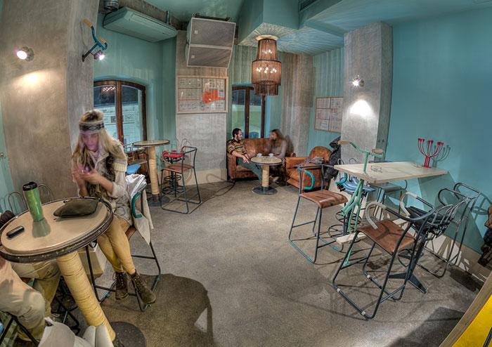 interior-design-ristoranti-017