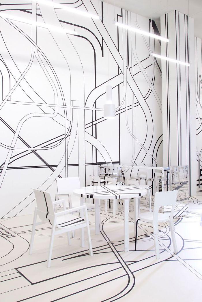interior-design-ristoranti-018