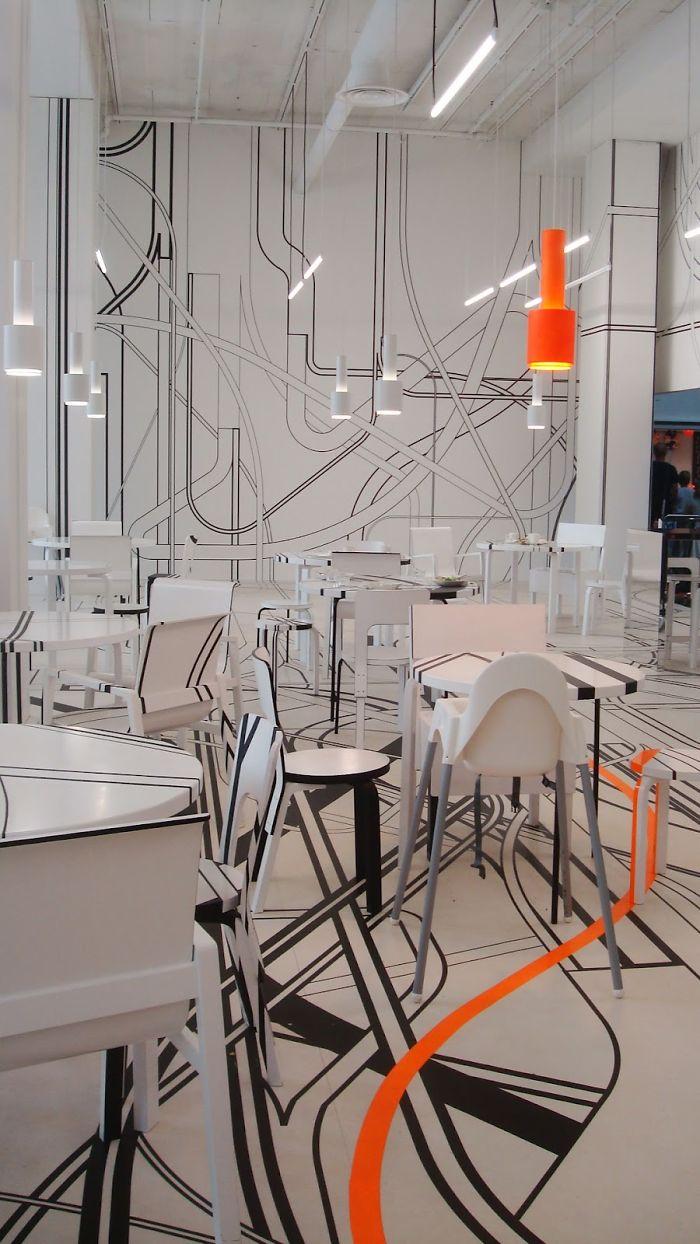 interior-design-ristoranti-019