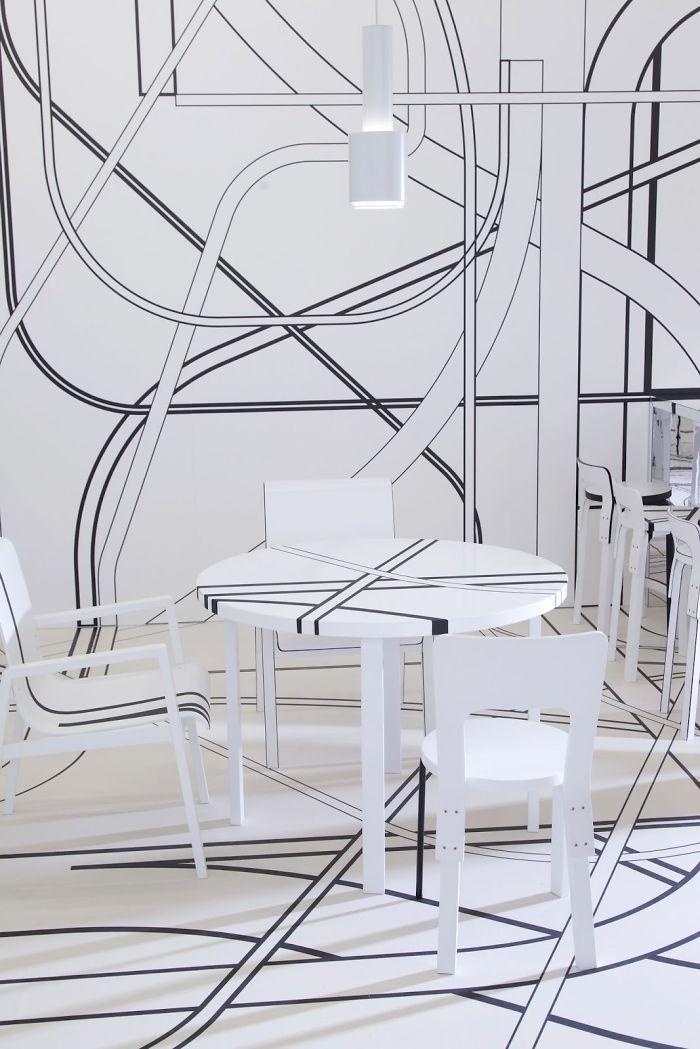 interior-design-ristoranti-020
