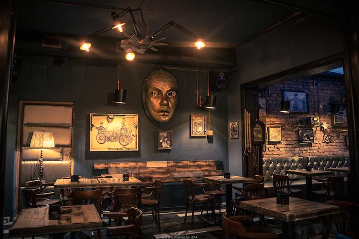 interior-design-ristoranti-022