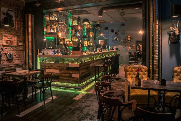 interior-design-ristoranti-023