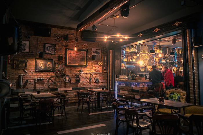 interior-design-ristoranti-024