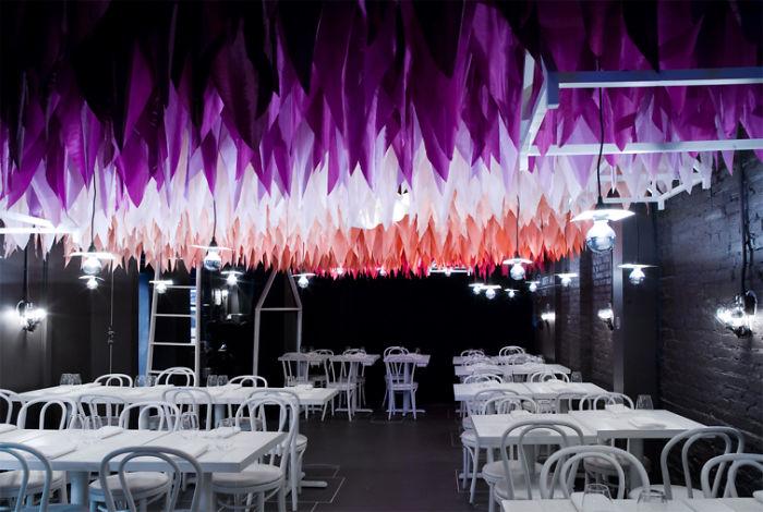 interior-design-ristoranti-025