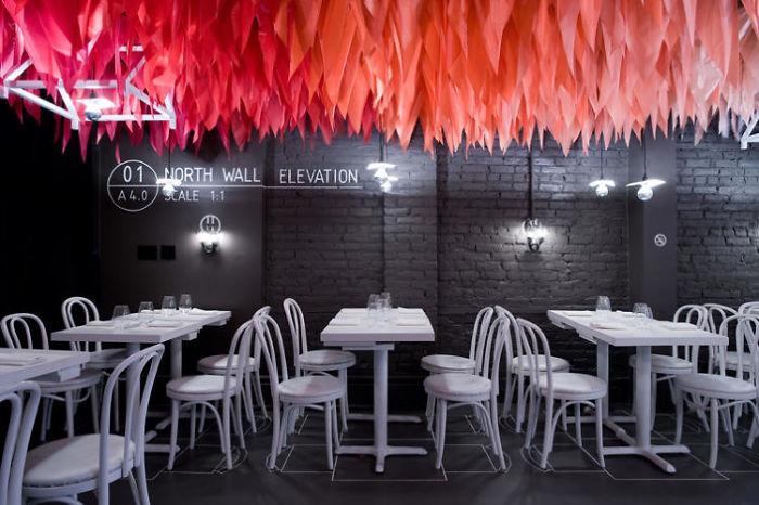 interior-design-ristoranti-026