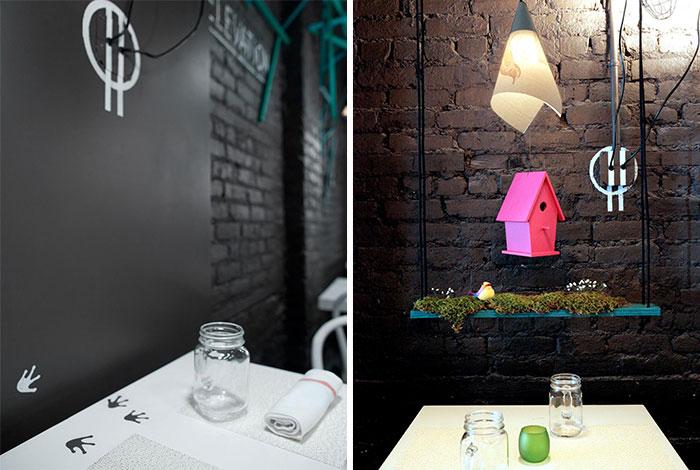 interior-design-ristoranti-027