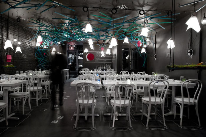 interior-design-ristoranti-028