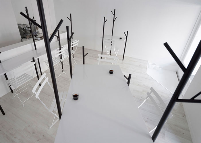 interior-design-ristoranti-029