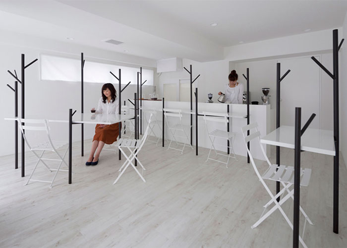 interior-design-ristoranti-030