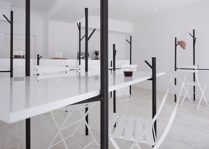 interior-design-ristoranti-031
