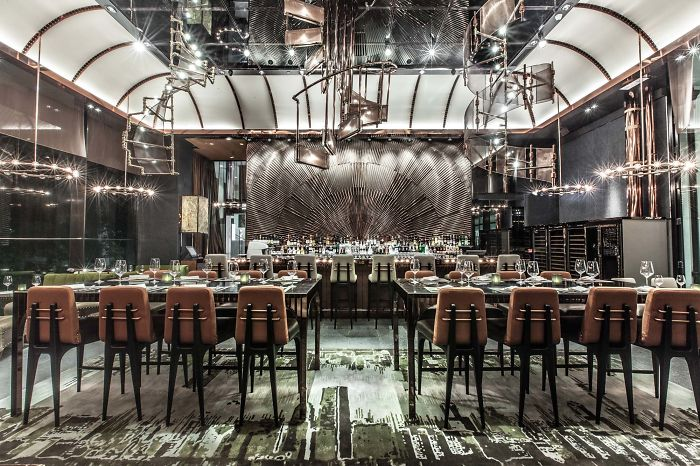 interior-design-ristoranti-032