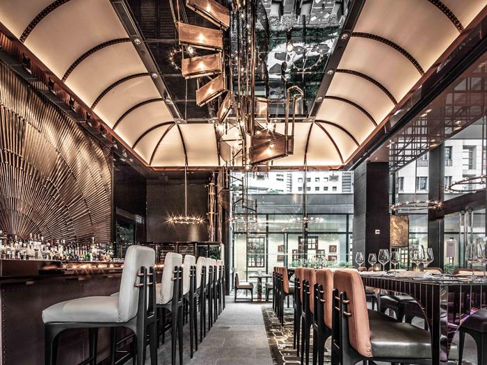 interior-design-ristoranti-033