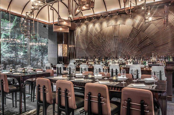 interior-design-ristoranti-034