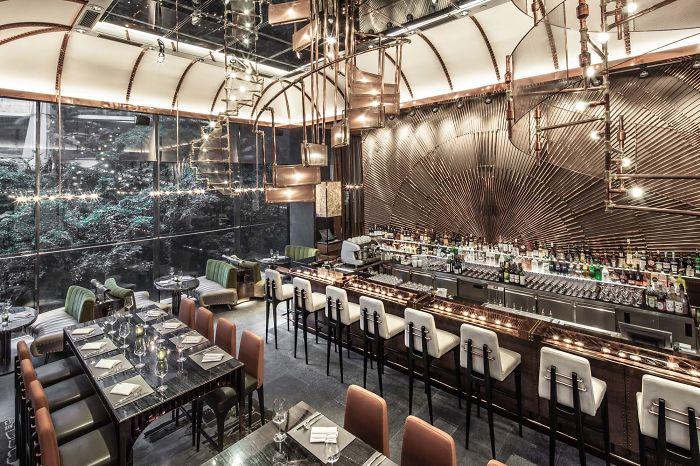 interior-design-ristoranti-036