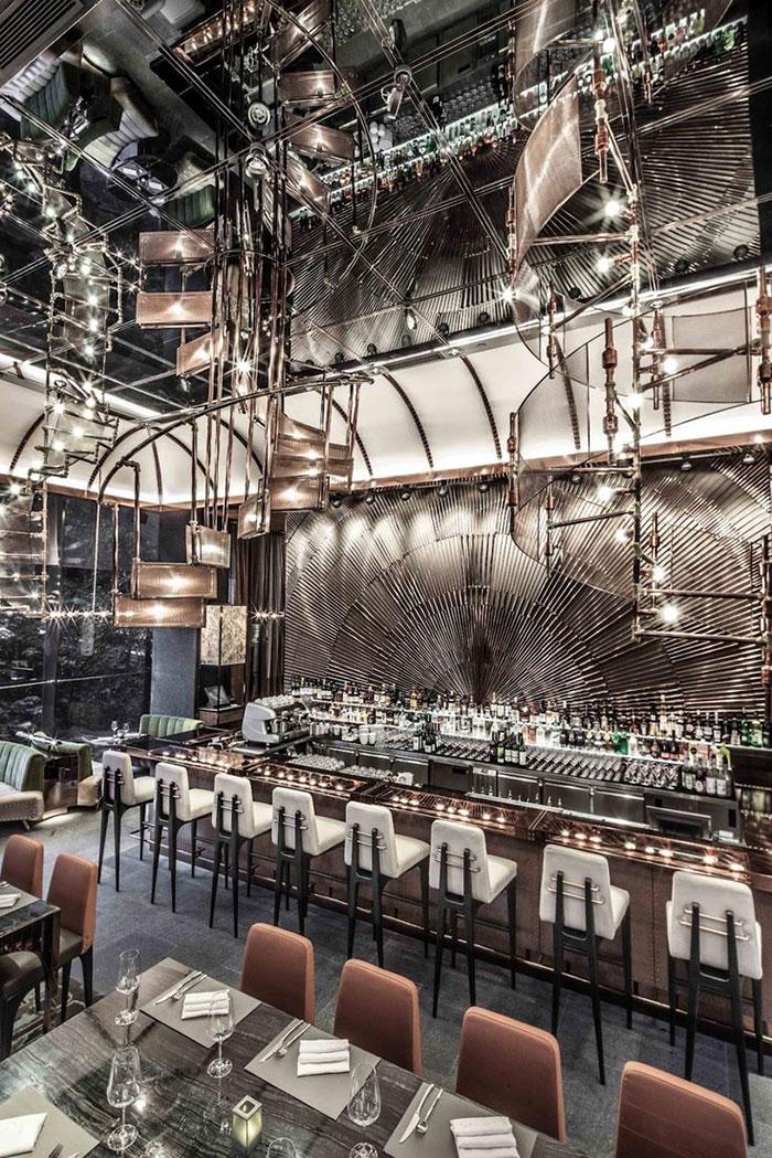 interior-design-ristoranti-037