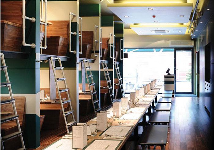 interior-design-ristoranti-038