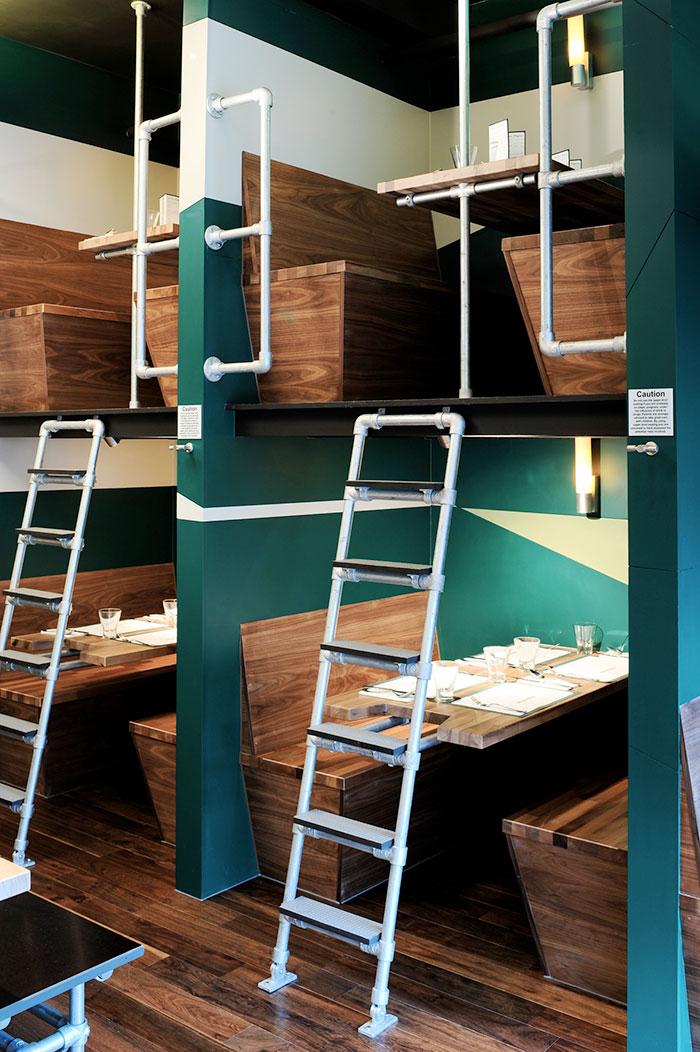 interior-design-ristoranti-039