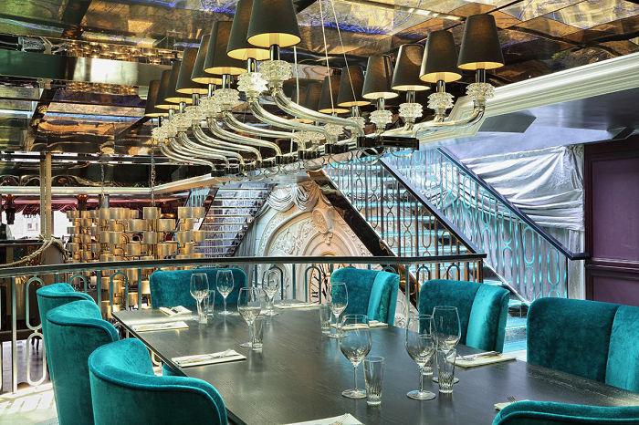 interior-design-ristoranti-040
